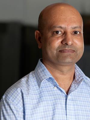 Ejaz - Senior Investigator NSW Treasury career profile   I work for NSW