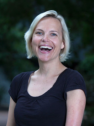 Amanda - Case Manager career profile | I work for NSW