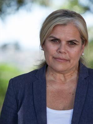 Frances - Kindergarten Teacher career profile | I work for NSW