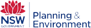 Enviroment logo