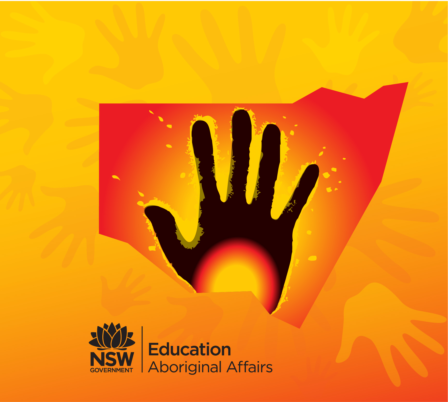 Education Aboriginal Affairs | I work for NSW